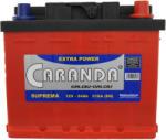 CARANDA Suprema 54Ah 510A