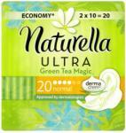 Naturella Ultra Green Tea Magic Normal intim betét (20db)