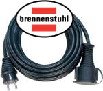 brennenstuhl 1 Plug 15m (11615109