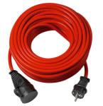 brennenstuhl 1 Plug 25m (1162220)