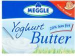 Meggle Joghurtos vajkészítmény (250g)
