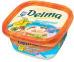 Delma Sós margarin (500g)