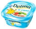Delma Light margarin (500g)