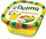 Delma Multivitamin margarin (500g)