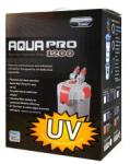 Aqua Zonic AquaPRO 1200-UV