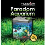 Classica Paradom XL450 (58L)