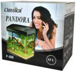 Classica Pandora P-508 (63L)