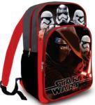 Star Wars iskolatáska, táska 42cm