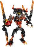 LEGO Bionicle - Lávaszörny (71313)