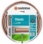 "GARDENA Classic tömlő 1/2"" (20 m)"