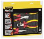 STANLEY MaxSteel 4-84-489 Trusa unelte