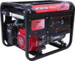 AGT 3501 HSB TTL Generator