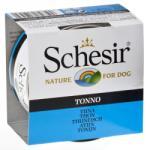 Schesir Tuna 6x150g