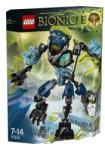 LEGO Bionicle - Viharszörny (71314)