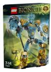 LEGO Bionicle - Ekimu, a maszkkészítő (71312)