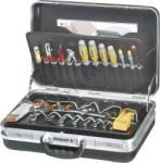 PARAT szerszámos táska Classic 460x120x310mm (Format) (73800005)