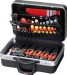 PARAT Gurulós szerszámos táska Classic ABS 460x190x310mm (Format) (73920000)