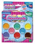 Formatex Aqua Beads ékszer gyöngyök (FOR79178)
