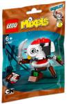 LEGO Mixels - Skulzy (41567)