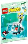 LEGO Mixels - Skrubz (41570)
