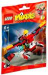 LEGO Mixels - Aquad (41564)