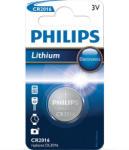 Philips CR2016 (1)