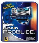 Gillette Fusion ProGlide (8db)
