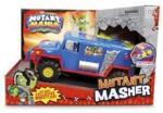 Mutant Mania Jucarie Mutant Mania Mutant Masher (24100)