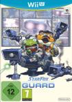 Nintendo Star Fox Guard (Wii U) Software - jocuri