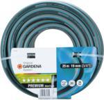 "GARDENA Premium Skin Tech 25m 3/4"" (8643)"