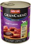 Animonda GranCarno Adult - Beef & Lamb 800g