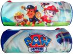 Mancs Őrjárat Paw Patrol, Mancs Őrjárat tolltartó 22cm