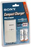 Sony BCG-34HTD2K