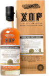 XOP 53 Years North British Distillery Whiskey 0,7L 51,8%
