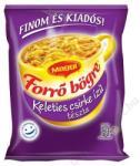 Maggi Forró Bögre Keleties Csirkeleves 59g