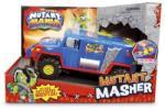 Mutant Mania Mutant Masher