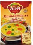 Zuppi Marhahúsleves Palócosan Csigatésztával 60g