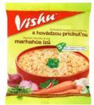 Vishu Marhahús Ízű Tésztaleves 60g