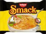 Nissin Smack Csirkés Tésztaleves 100g