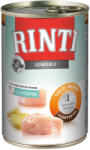 RINTI Sensible - Chicken & Potato  24x400g