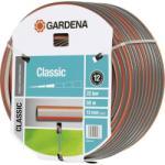 "GARDENA Classic 1/2"" 50m 22b (18010)"