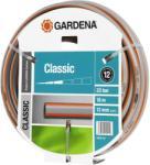 """GARDENA Classic 18m 1/2"""" (18001)"""