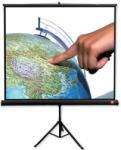 Avtek Tripod Pro 200x200 (1EVT14) (5907731310055) Прожекционни екрани