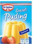 Dr. Oetker Eredeti Puding vaníliás pudingpor (40g)