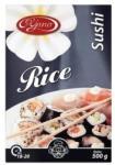 Yano Sushi rizs (500g)