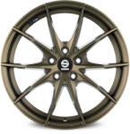 Sparco Trofeo 5 Gloss Bronze 5/112 17x7.5 ET35
