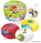 Creative Kids Grabolo Junior joc de societate Joc de societate