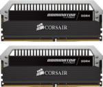 Corsair Dominator Platinum 8GB (2x4GB) DDR4 3866MHz CMD8GX4M2B3866C18