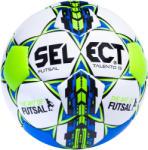 Select Futsal Talento 13