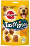 Pedigree Tasty Bites Chewy Cubes jutalomfalatok (130g)
